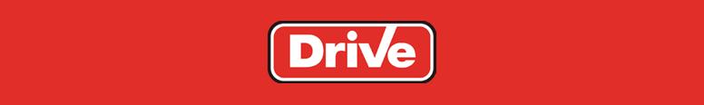 Drive Vauxhall Bristol North Logo
