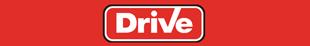 Drive Vauxhall Hartlepool logo