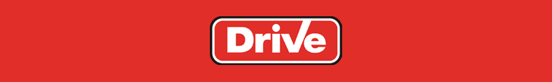 Drive Vauxhall Leamington Logo