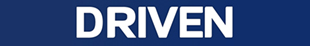 Driven Car Sales logo