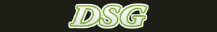 DSG Barrow logo