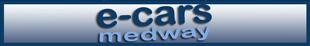 E-Cars Medway Ltd logo