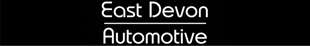 East Devon Automotive Ltd logo