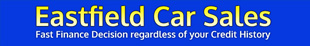 Eastfield Car Sales logo
