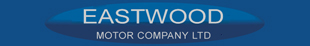 Eastwood Motor Company Ltd logo
