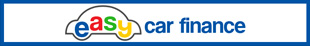 Easy Car Finance logo