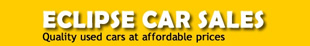 Eclipse Car Sales logo
