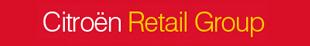 Economy Drive Cars Citroen Hatfield logo
