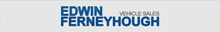 Edwin Ferneyhough Vehicle Sales logo