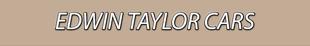 Edwin Taylor Cars logo
