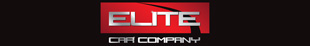 Elite Car Company logo