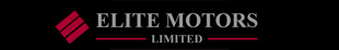 Elite Motors Ltd logo