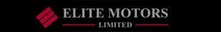 Elite Motors Ltd logo