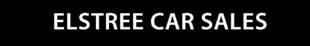 Elstree Car Sales logo