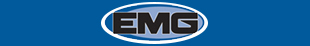 EMG Motor Group Ely logo