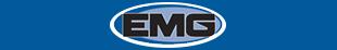 EMG Motor Group Kings Lynn logo