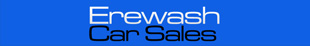 Erewash Car Sales logo