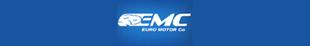 Euro Motor Company logo