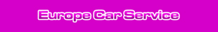 Europe Car Service Ltd logo