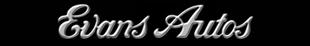Evans Autos logo