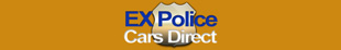 Ex Police Cars Direct logo