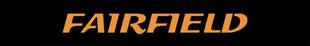 Fairfield Motor Company logo