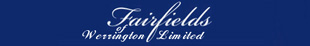 Fairfields of Werrington logo