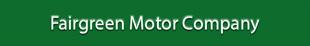 Fairgreen Motor Company logo