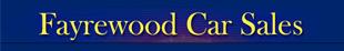 Fayrewood Car Sales logo