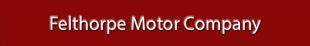 Felthorpe Motor Company logo