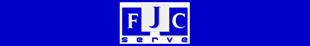 FJC Serve logo