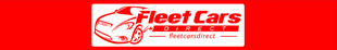 Fleet Direct Ltd logo