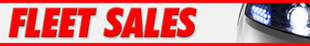 Fleet Sales (Leicester) Ltd logo