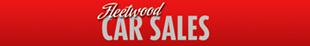 Fleetwood Car Sales logo