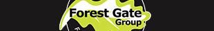 Forest Gate Kettering logo