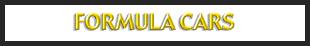 Formula Cars logo