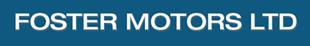 Foster Motors logo
