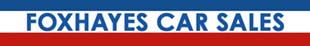 Foxhayes Garage logo