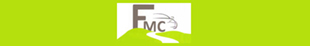 Frome Motor Company logo