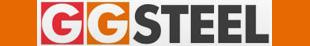 G G Steel Kirton Lindsey logo