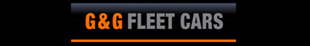 G&G Fleet Cars logo