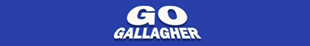 G.G Gallagher & Sons logo