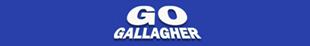 G.G Gallagher & Sons logo