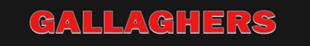 Gallaghers of Sandycroft logo