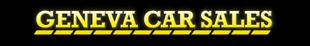 Geneva Car Sales logo
