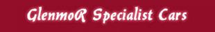 Glenmor Specialist Cars logo