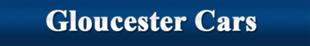 Gloucester Cars logo