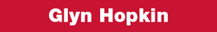 Glyn Hopkin Fiat St Albans logo