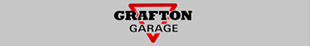 Grafton Garage Car Sales logo