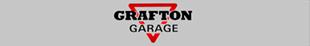 Grafton Garage Car Sales logo